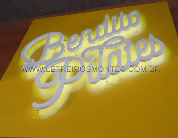 Academia Bendito Pilates