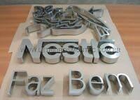 Cliente - Indústria Nestlé