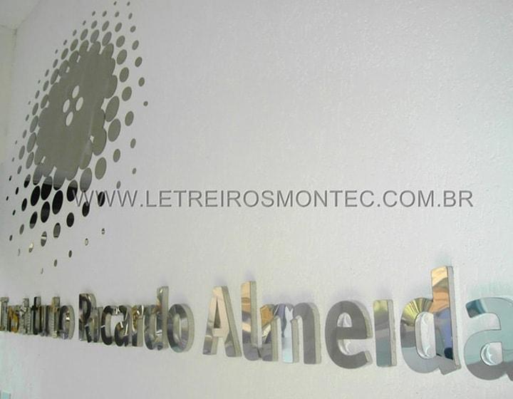 Instituto Ricardo Almeida