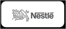 Cliente Nestlé