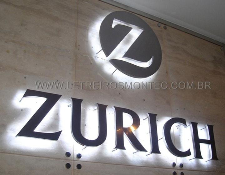 Zurich Brasil